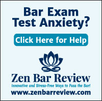 ZenBarReview-TestAnxiety
