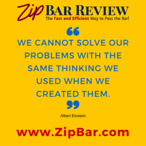 Zip Bar Quotes2