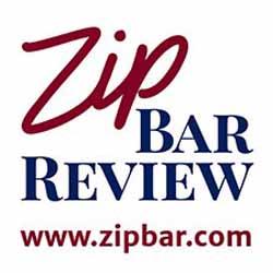 zipbarlogo250